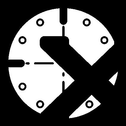 Xenoprint AG