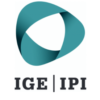 ige-ipi-patent-search-logo-276x300
